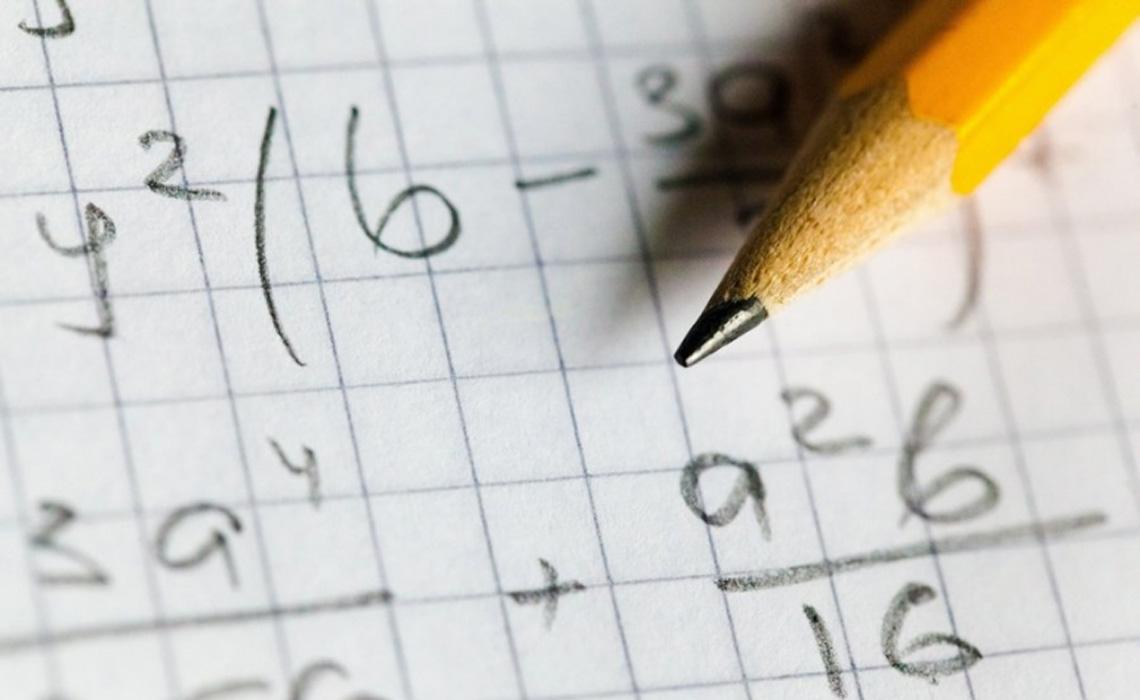 math olympiada