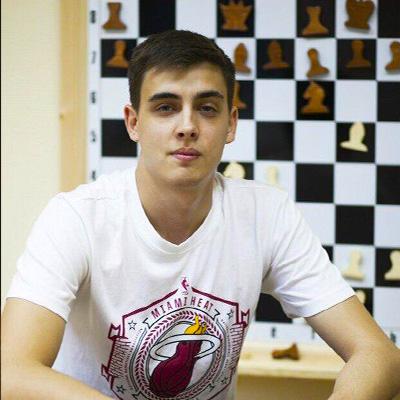 Сятыня Андрей